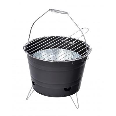 Metalix Braai Bucket