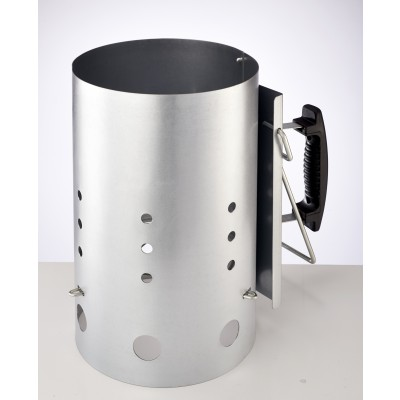 Metalix Charcoal Starter