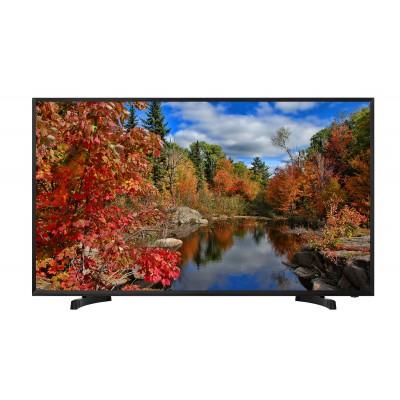 Hisense 43″ FHD TV