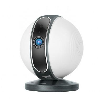 DigiTech DT-Y2 Smart WiFi Camera Pan/Tilt/Zoom