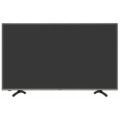 "Hisense 49"" FHD LED Smart TV"