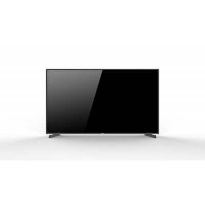 "Hisense 49"" Smart FHD LED TV"