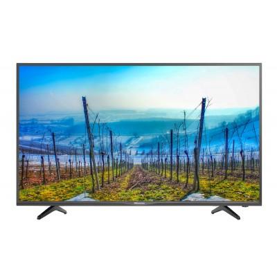 Hisense 49″ FHD Smart TV