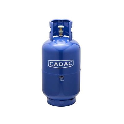 Cadac 15kg Gas Cylinder