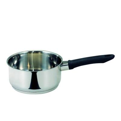 ELO Stainless Steel 16cm Saucepan