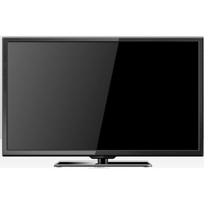 "JVC LT-28N330 28"" HD LED TV"