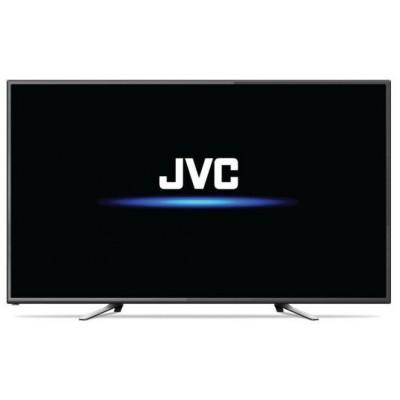 """JVC 49"""" FHD TV"""