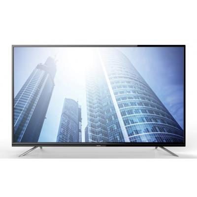 "Sinotec STL-55G50UM 55"" UHD NETFLIX TV"