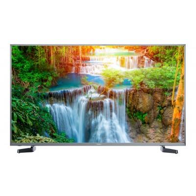 Hisense 50″ UHD Smart TV