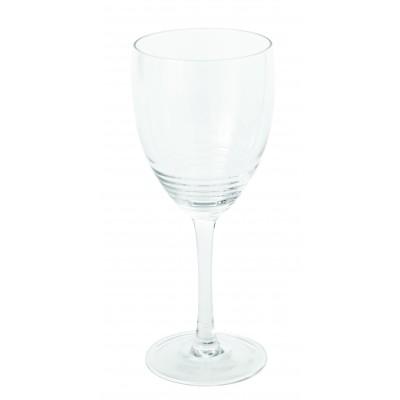 JAMIE OLIVER RIDGES WHITE WINE GLASS