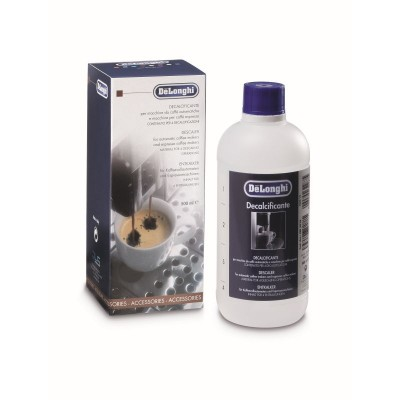 Delonghi Descaling Liquid Cleaner