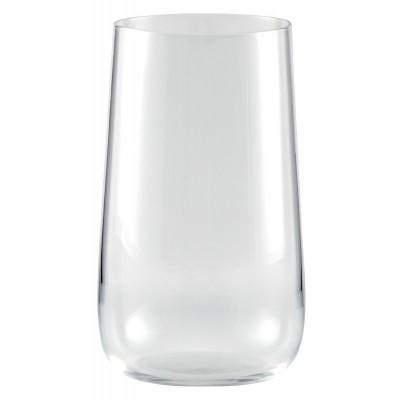 JAMIE OLIVER VINTAGE HI BALL GLASSES