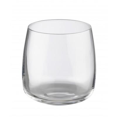 JAMIE OLIVER VINTAGE WATER GLASS 350ML