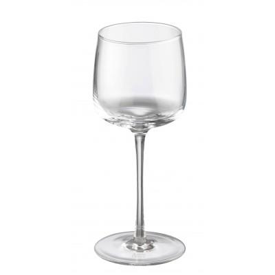 JAMIE OLIVER VINTAGE WINE GLASS 350ML