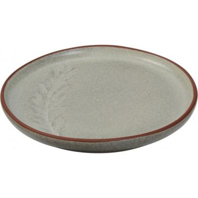 Jamie Oliver 556923 Ø15cm Rustic Italian Antipasti Plate