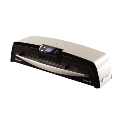 Fellowes 5704201 Voyager A3 Laminator