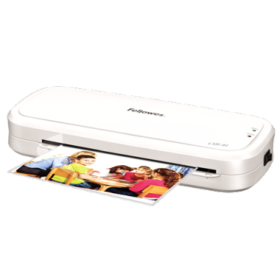 Fellowes L125 A4 Laminator