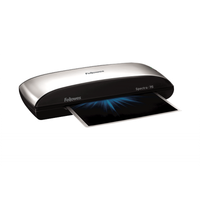 Fellowes 5737801 Spectra A4 Laminator