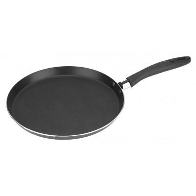 Tescoma Crepe Pan PRESTO