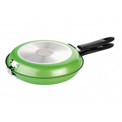 Tescoma Double Sided Frying Pan PRESTO