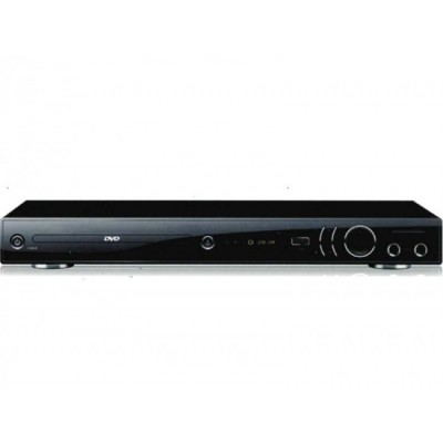 Aiwa ADVD-360HDMI 5.1 DVD Player