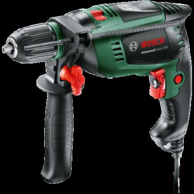 Bosch 0603131100 Universal Impact 800 Impact Drill