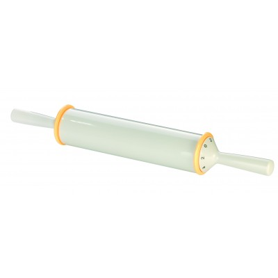Tescoma Adjustable Rolling Pin DELICIA
