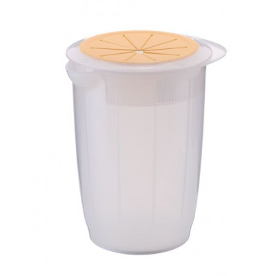 Tescoma 630394 Mixing Container With Protective Cap