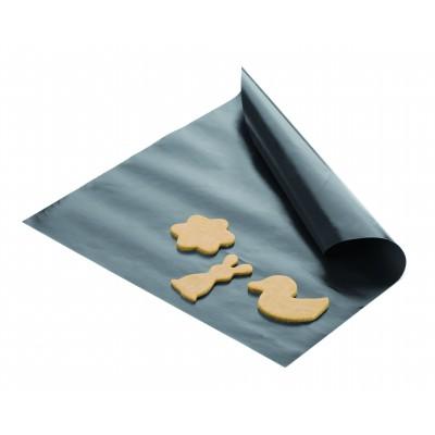 Tescoma Baking Foil DELICIA