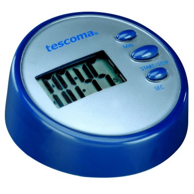 Tescoma Digital Kitchen Timer PRESTO