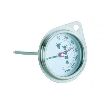 Tescoma Meat Thermometer GRADIUS