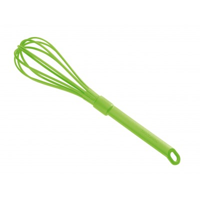 Tescoma Egg Whisk SPACE TONE