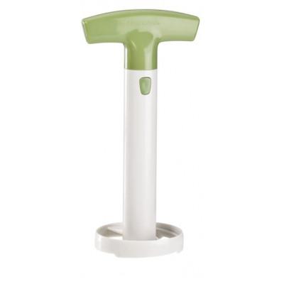 "Tescoma 643650 ""Handy"" Pinapple Slicer"