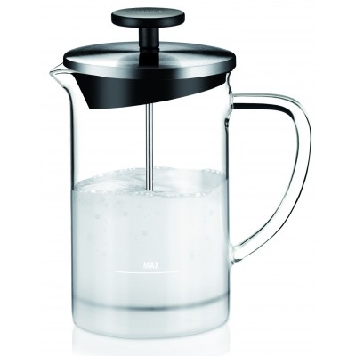 Tescoma Milk Frother TEO