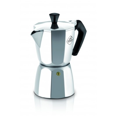Tescoma Coffee Maker PALOMA 3 Cups