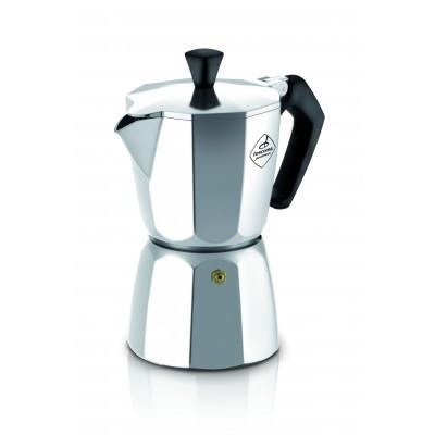 Tescoma Coffee Maker PALOMA 3 Cups