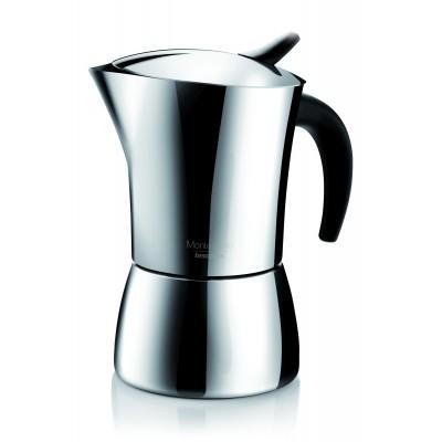 Tescoma Coffee Maker MONTE CARLO 6 Cups