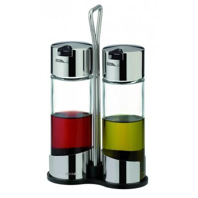 Tescoma Oil Vinegar Set CLUB