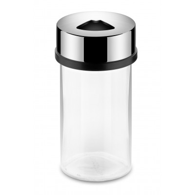 Tescoma Multi Purpose Spice Jar CLUB