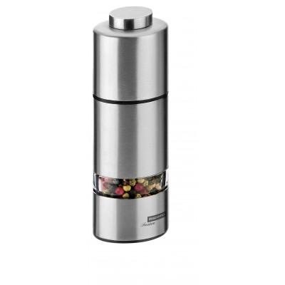 Tescoma Pepper Grinder / Salt Shaker PRESIDENT
