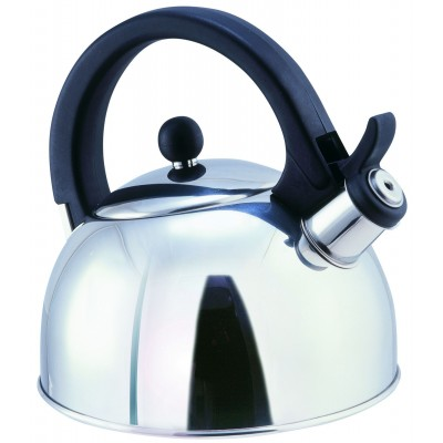 Tescoma Tea Kettle PERFECTA With Cover 1.75L
