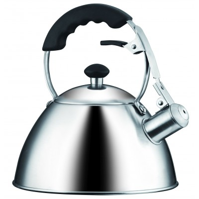 Tescoma Tea Kettle HOME PROFI With Cover 2.0l