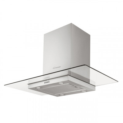 Candy 90cm Wall Mounted Extractor