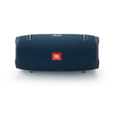 JBL XTREME2 BT SPEAKER (BLUE)