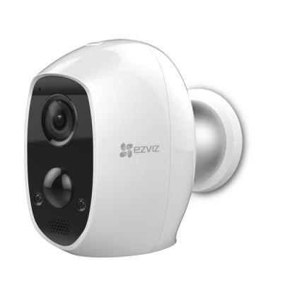 Ezviz CS-C3A-A0-1C2WPMFBR C3A Full HD Battery Security Camera