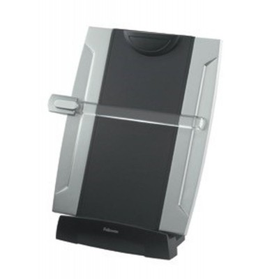 Fellowes Office Suites Desktop Document Holder