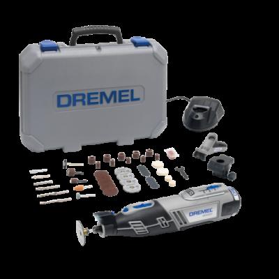 DREMEL® 8220 (8220-2/45) Multi-Tool - Cordless