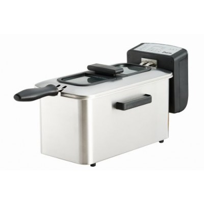 Russell Hobbs 852074 3L Digital Deep Fryer