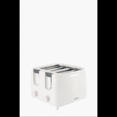 Salton Four Slice Toaster