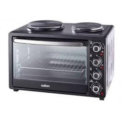 Salton - 36 Litre Mini Kitchen Oven